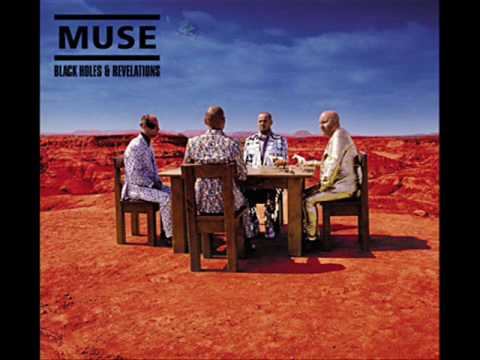 muse-map-of-the-problematique-lukas-peries