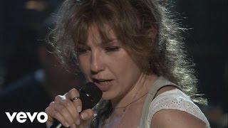 Thalía - Ya Lo Sabía (En Vivo)