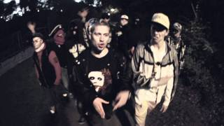 Luminous - Colorblind (Feat. Bogey The Kushman) (Official Video)