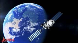 Kerbal Space Program Soundtrack - Kevin MacLeod - Groove Grove