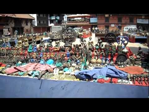 Patan Darbar Square,Nepal Tour, Patan Tour, Nepal trekking and Tour,Sightseeing tour in nepal