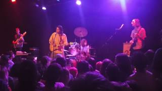 (Sandy) Alex G - Bobby | LIVE 6/7/17
