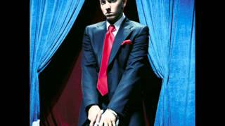 Eminem - I'm Having A Relapse ( Traduzione in Italiano )