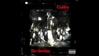 Centry - The Essence (Intro)