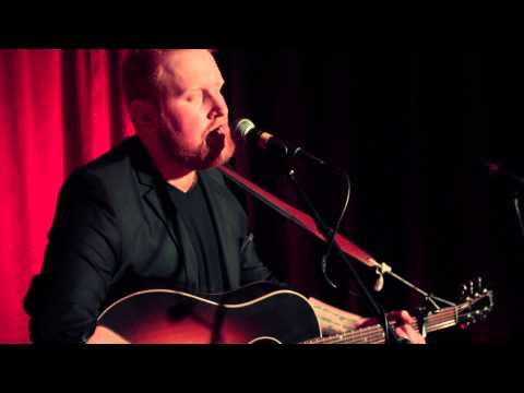 gavin-james-coming-home-live-at-the-ruby-sessions-ruby-sessions-tv