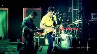 Cristiano Araújo - Temporal de Amor / Evidências [Vídeo Oficial]   DVD Ao Vivo Em Itapeva 2014