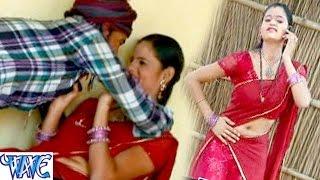 Xxx bhojpuri videos width=
