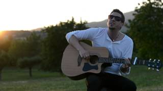 In my time of dying (Cover) - Arató Gergely