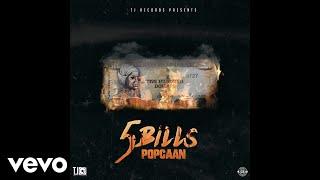 Popcaan - 5 Bills
