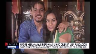 Informe especial sobre el fallecimiento del joven hispano Arturo Reyes Jr.