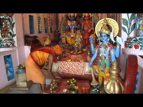 Janakpur Nepal 005