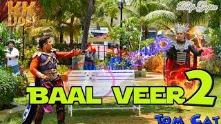 Baal Veer - बालवीर Episode 1112 /1115 Last 2018