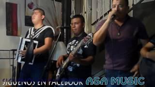 """""""IMPREDECIBLES DE LA SIERRA"""" REGRESA A MI sesion en vivo 2017"""