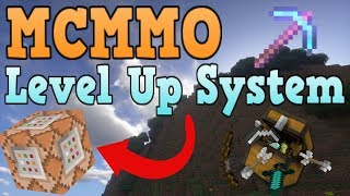 How to get op enchantments in minecraft pe 1 1 4 command