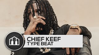 """Chief Keef Type Beat """"Swisher Pack"""" 