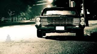 The Notorious B.I.G. X 2Pac - Runnin' (Izzamuzzic Remix)