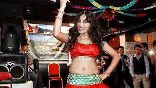 Remix Dance By Ranjita Limbu