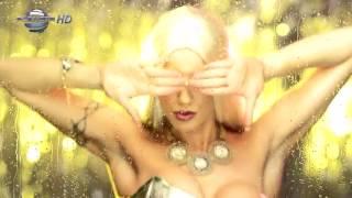Emilia 2013 - Kukla (OFFICIAL VIDEO)