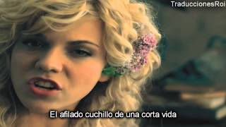 The Band Perry-If I Die Young [Subtitulada Español]HD-Vevo