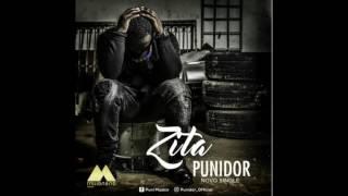 Punidor   - Zita Semba 2016