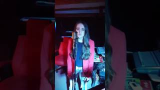 Diani - You're The One That I Want...Live in The St Leger Live Lounge