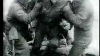 Manowar - Courage
