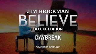 Jim Brickman - 03 Daybreak