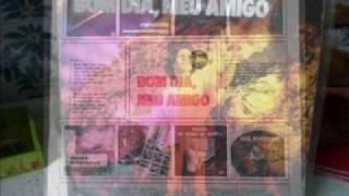 REINALDO BOM DIA MEU AMIGO 1976