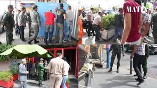 Casablanca se mobilise pour libérer les espaces publics