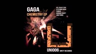 Gaga - Chemistry (Joee Cons Remix)