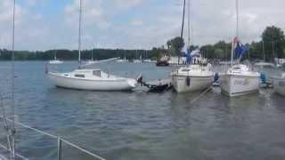 Моя поїздка на Мазурські озера_15( Moja podróż na jeziora Mazurskie_15)