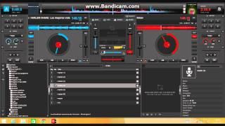 DJ BUBA  IN Mix (feat.pitbull)