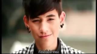 CNCO-  Cien ( Video )