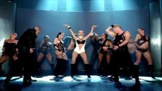 Fart Divas (remix)