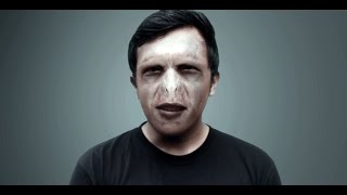 Tutorial Face Replacement using After Effects CC Without Plug-in width=