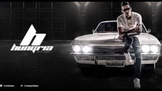 Hungria Hip Hop - Coração de Aço (LANÇAMENTO 2017)
