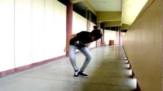 Fall - @JustinBieber @IanEastwood | Dance Cover by Vanessa Malate