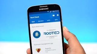 The Easiest Way To Root Any Android Device Without A Computer(2020 WORKS)