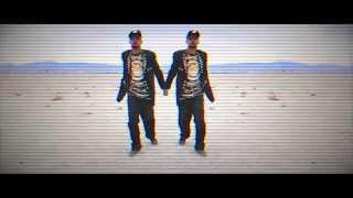 "Jay Newz  -  Ft. Will Neilson  ""Dream It""  (Official Music Video)"