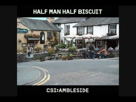 half-man-half-biscuit-bad-losers-on-yahoo-chess-whackawhacka