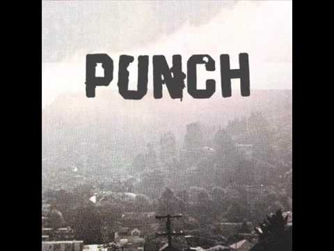 punch-fixation-xnogod