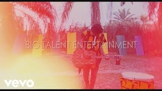 Eddy Kenzo - Mbilo Mbilo Remix