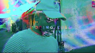 Devante Fields - Smoking Kush (#OneTake)