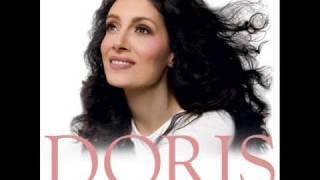 Doris Dragovic-Sad znam / E la mia vita (2009)
