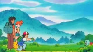 #0 Pokemon Aberturas/Opening PT-PT