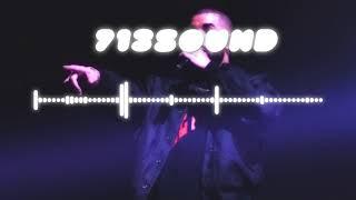 My Chargie - Drake x Popcaan (chopped & screwed)