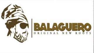 BALAGUERO - Desde El Dia Que Te Vi