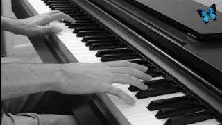 Yanni - One Man's Dream (Piano Cover)