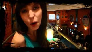 Dj Lady Funk · DOBLE KO 2011 ·