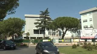 CASTROVILLARI: LO POLITO CHIARISCE LA SITUAZIONE DEL FERRARI